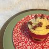 Blogmas Day 14 - GingerbreadCupcakes