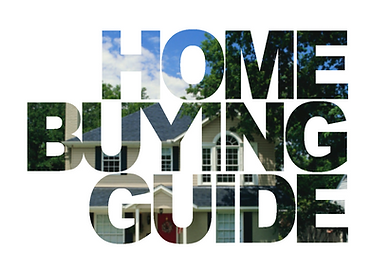 Home-Buyer-Guide.png