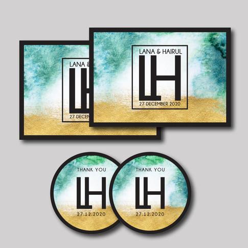 HL 18