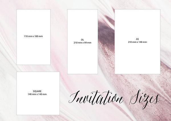 card sizes-01-01.jpg