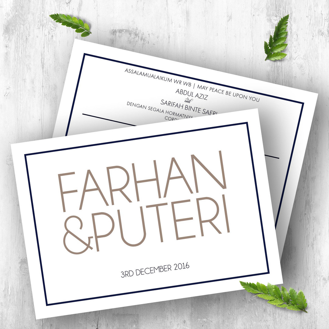 Puteri & Farhan.jpg