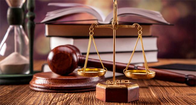 Juiz anula PAD que reprovou candidato a PM em investigação social