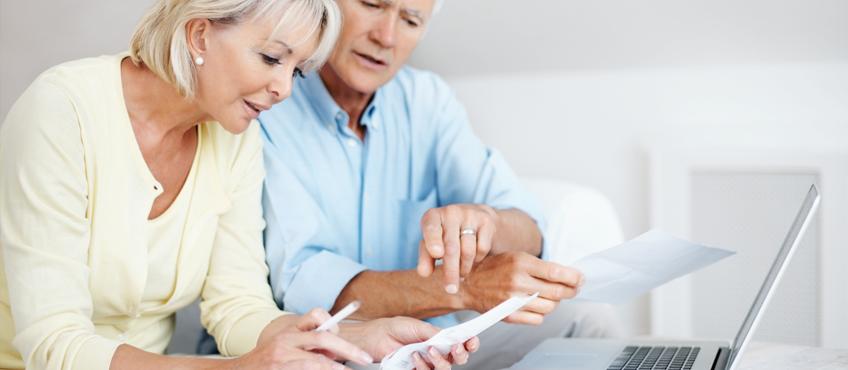 Excesso de prazo em processo de aposentadoria gera indenização, decide TJ-MS
