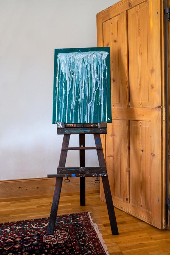 200504-Painting-DSCF8841-Bearbeitet_low.jpg