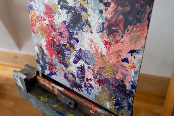 200504-Painting-DSCF8890_low.jpg