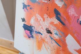 200504-Painting-DSCF8849_low.jpg