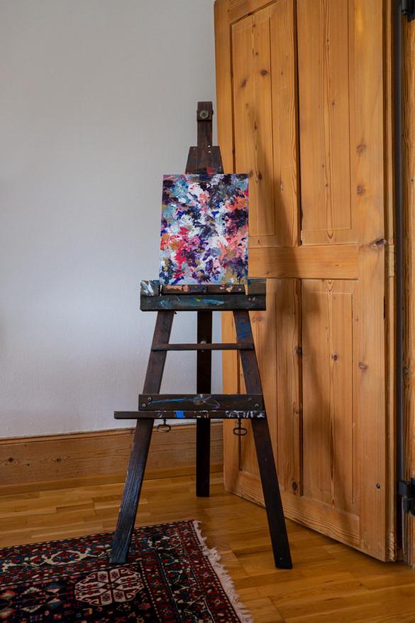 200504-Painting-DSCF8839-Bearbeitet_LOW.jpg