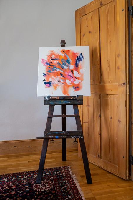200504-Painting-DSCF8844-Bearbeitet_low.jpg