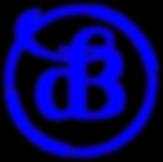 DB_Logo_blau_RGB_2-01.png