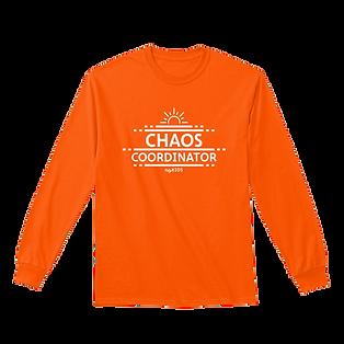 chaosshirt.png