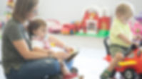 medium_preschool.jpg