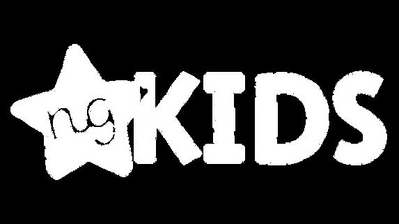 ng kids WHITE.png