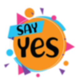 say yes title.png