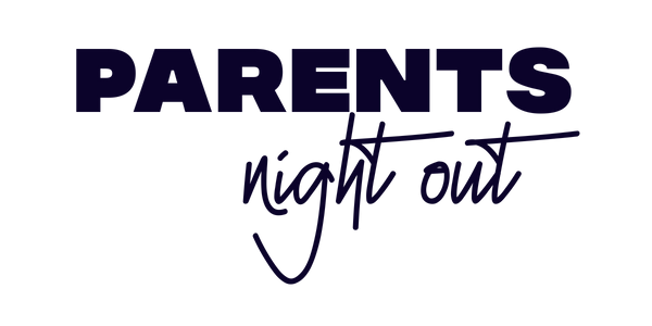 parents night out TITLE 1 copy.png