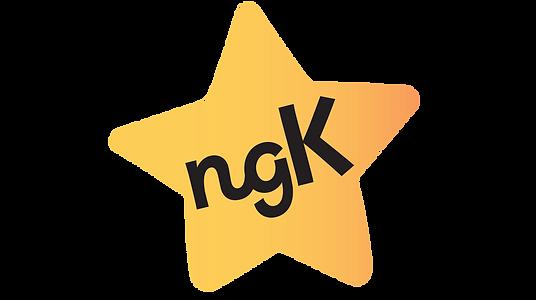ng kids star.png