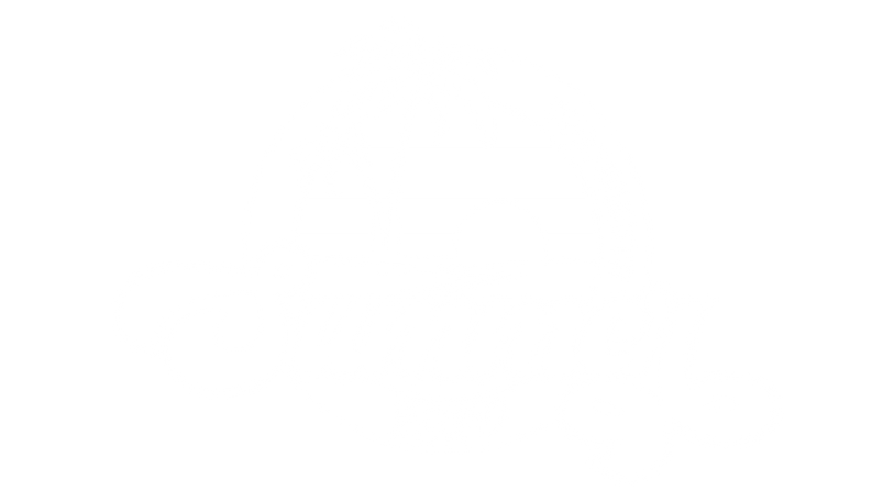 summer WEB TILE.png
