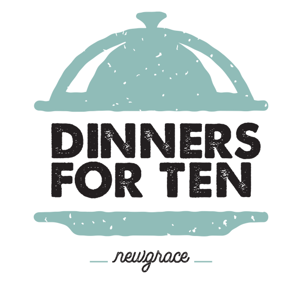 dinners for 10 LOGO.png