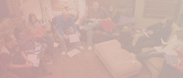 small-groups_edited_edited.jpg