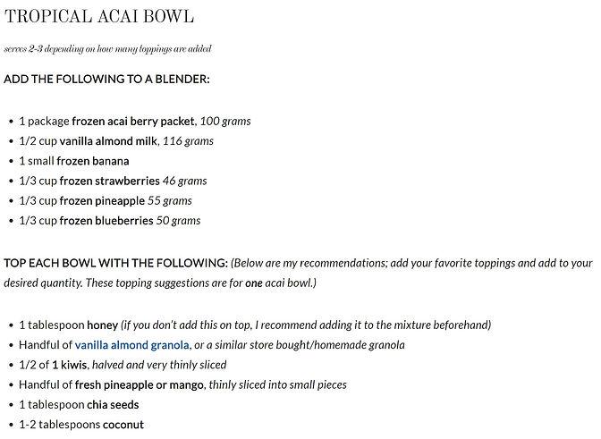 acai-recipe-v3.jpg