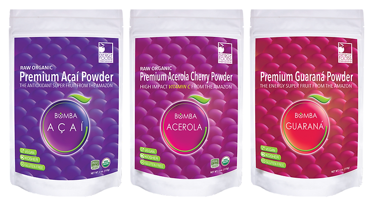 brazil-acai-acerola-guarana-powder-4oz-e