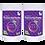 Thumbnail: Two 8 oz Acai Premium Powder