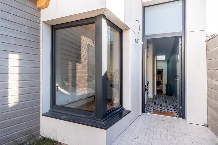 Agence Petra - Maitre d'Oeuvre en Gironde (33)