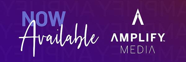AmplifyTM_Launch_EmailGraphics_2020Updat