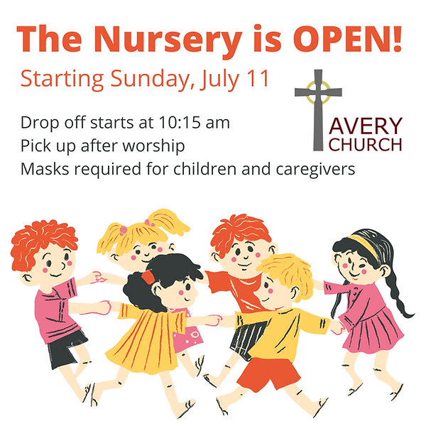 The Nursery is OPEN!.png