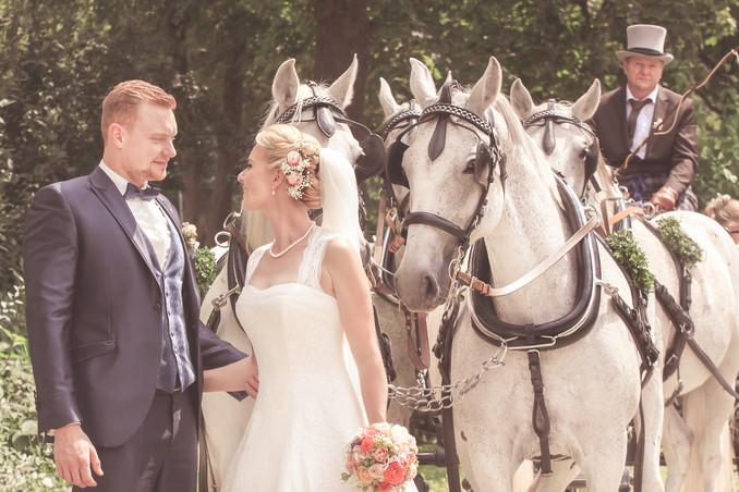 Katja Mayer Photography-208.jpg
