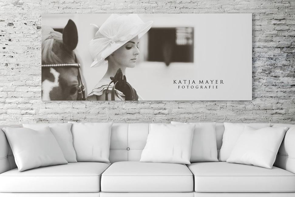 Katja Mayer Fotografie107.jpg