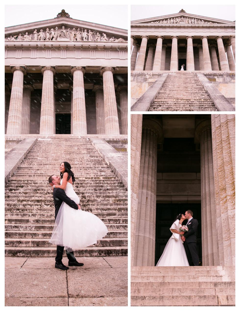 Collage16-1.jpg