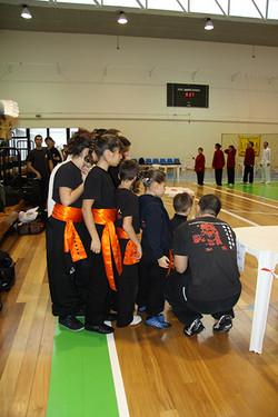 campeonato2012 015.JPG