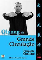 Curso de Qigong - Capa 2ª edição.jpg