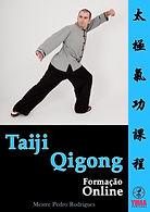 Curso de Qigong - Capa 1ª edição.jpg