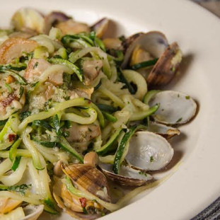 Zing clams and Porcini.jpg