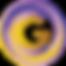 Kleur-Logo-Tra.png