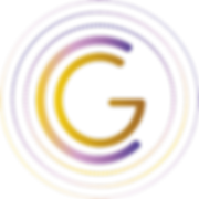 Kleur-Logo-Tra_bewerkt.png