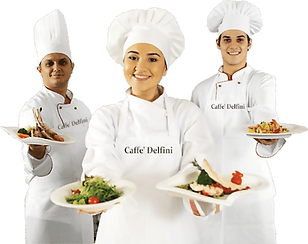 Cafe Delfini Cooks.png