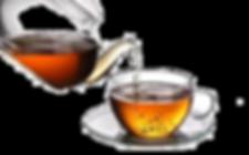 Tea 3.png