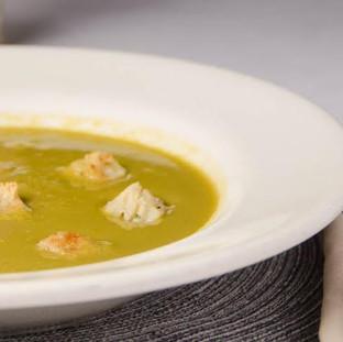 Asp Soup.jpg