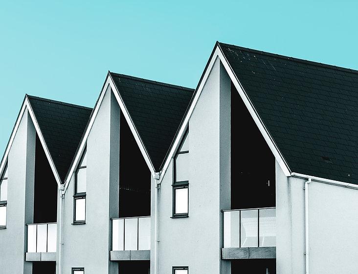 white and black building during daytime_edited.jpg