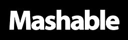 mashable-logo-white2.jpg