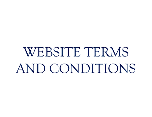 Pic_Websitetermsandconditions.png