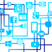 icon-2515316_1920_edited_edited.png