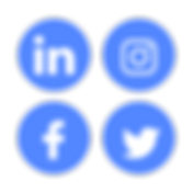 icon-2083456_1920_edited.png