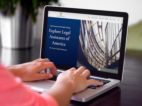 Lawyer Advertising and Social Media