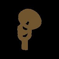 embleme-bronze.png