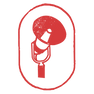 logo-vignette-rouge.png
