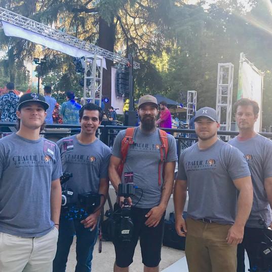 Sacramento Video Production Service.jpg