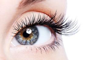 eyelash-extensions10.jpg